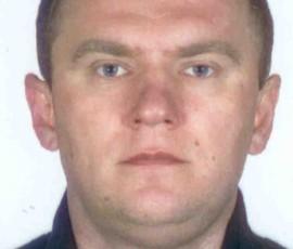 Miroslav Petřík, DiS.