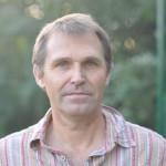Ivan Hilgert