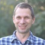 Petr Sporer