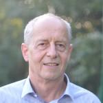 Petr Roegner
