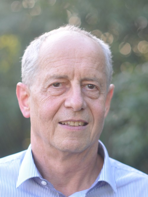 Ing. Petr Rögner