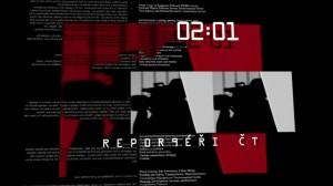 Reportéři -  Změna územního plánu za 15 milionů